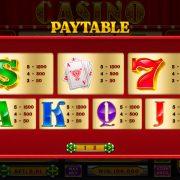 casino_paytable-2