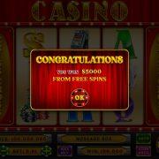 casino_popup-2