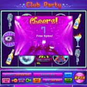 club_party_desktop_free_spins