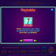 club_party_desktop_paytable-1