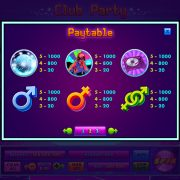 club_party_desktop_paytable-2