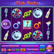 club_party_desktop_reels