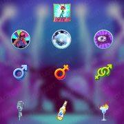 club_party_desktop_symbols