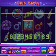 club_party_desktop_winline