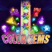 color_gems_loading