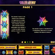color_gems_paytable_1
