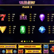 color_gems_paytable_2