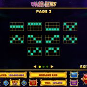color_gems_paytable_3