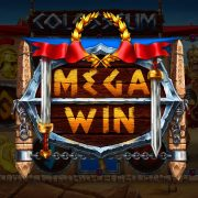 colosseum_megawin
