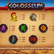 colosseum_paytable-3