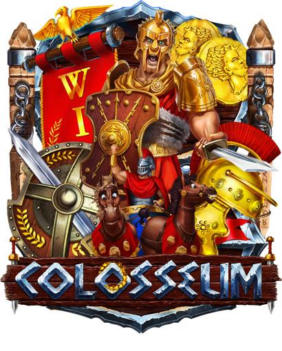 colosseum_preview