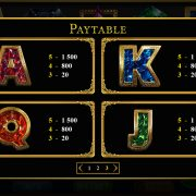 diamond_fortune_paytable-3