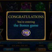 diamond_fortune_popup-3