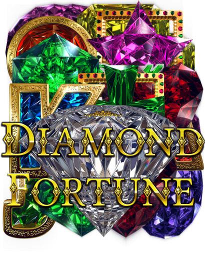 diamond_fortune_preview