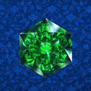 diamond_fortune_symbols_2