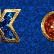 diamond_fortune_symbols_4