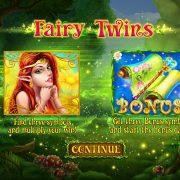fairy_twins_loading