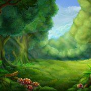 fairy_twins_background_1