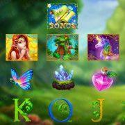fairy_twins_symbols