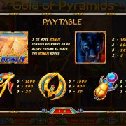 gold-of-pyramids_paytable-1