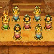 gold_of_bonus_game