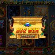 gold_of_pyramids_bigwin