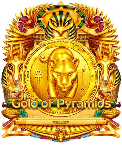 gold_of_pyramids_preview