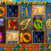 gold_of_reels