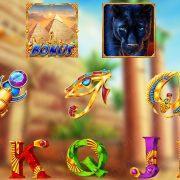 gold_of_symbols_all