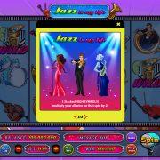 jazz_desktop_info