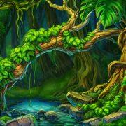 jungle_races_background_1