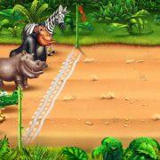 jungle_races_big-trase
