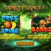 jungle_races_loading