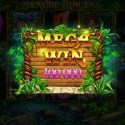 jungle_races_megawin