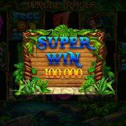 jungle_races_superwin