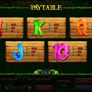 jungle_races_paytable-3