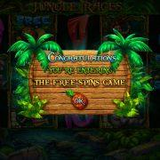 jungle_races_popup_1