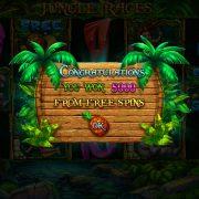 jungle_races_popup_2