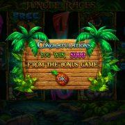jungle_races_popup_4