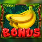jungle_races_symbols_1