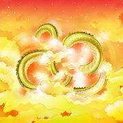 king_of_dragon_desktop_background