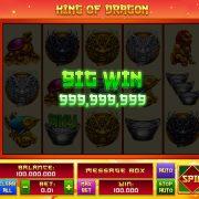 king_of_dragon_desktop_bigwin