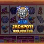 king_of_dragon_desktop_jackpot