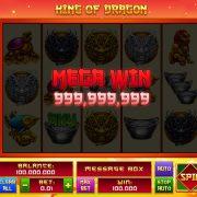 king_of_dragon_desktop_megawin