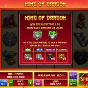king_of_dragon_desktop_paytable-1