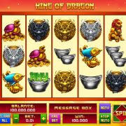 king_of_dragon_desktop_reels