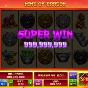 king_of_dragon_desktop_superwin