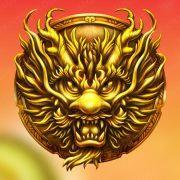 king_of_dragon_desktop_symbols-2