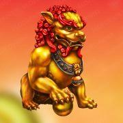 king_of_dragon_desktop_symbols-3