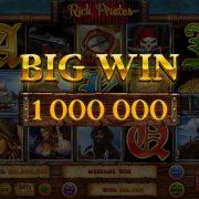 rich_pirates_bigwin